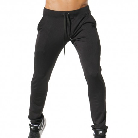 Pantalon Nine Noir