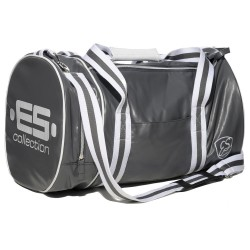Sac de Sport Athletic Gris