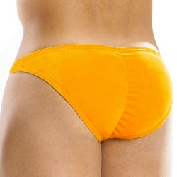 Bon Bon Mini Brief - Yellow
