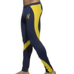 Pantalon Running It\'s Passion Marine