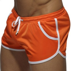Short Sport Roky Orange