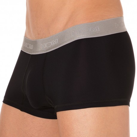 Performance Competition Boxer - Black