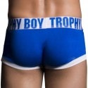 Boxer Trophy Boy Tagless Royal