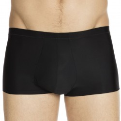 Boxer Plume Push Up Noir