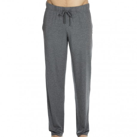 Pantalon Homewear Kid Gris