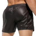 Apollo Shorts - Gunmetal
