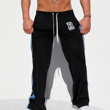 Pantalon Sport Jacob Noir