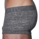 Boxer Hand Me Down Gris