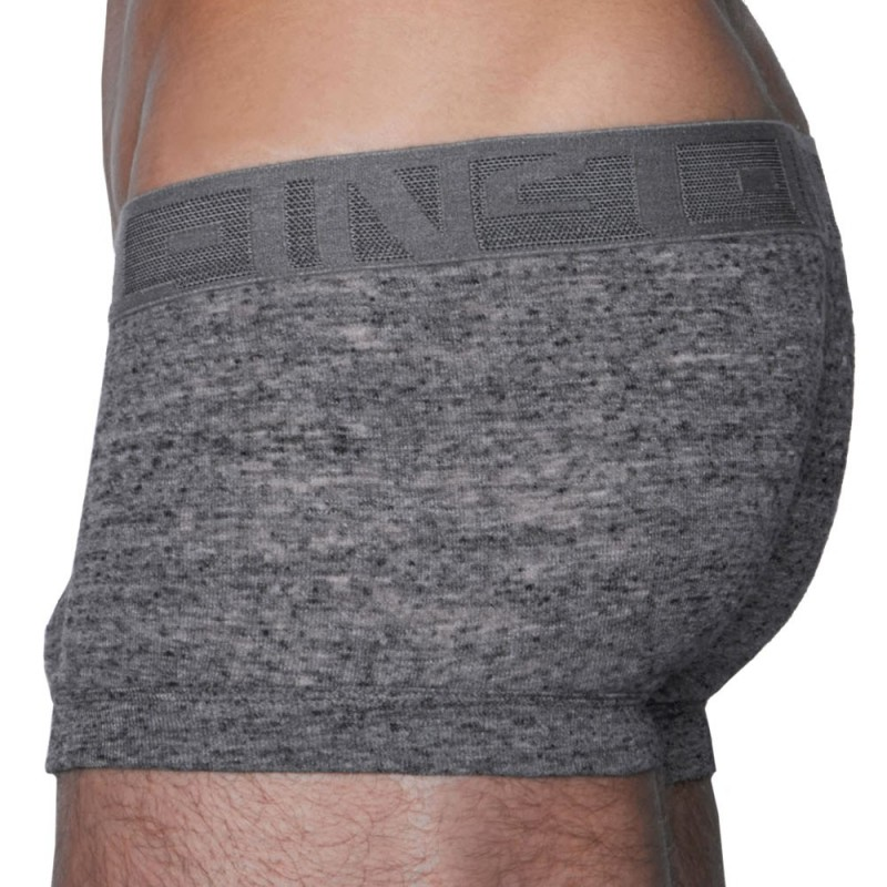 C-IN2 Boxer Hand Me Down Gris