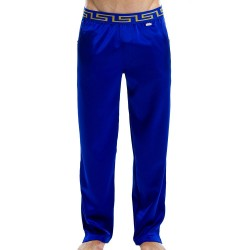 Pantalon Meander Royal
