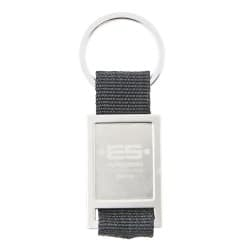ES Collection Paris Key Ring