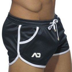 Addicted Sport Roky Short - Navy