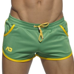 Sport Roky Short - Green