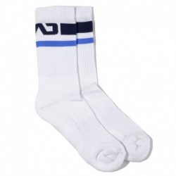 Basic Sports Socks - Navy