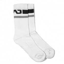 Addicted Basic Sports Socks - Black