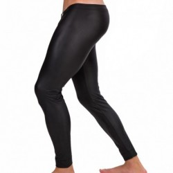Mason Legging - Black