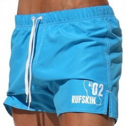 Lolo Surf Swim Short - Aqua