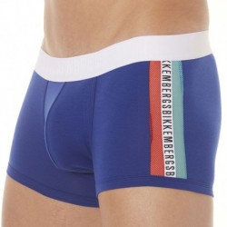 Net Tape Boxer - Blue