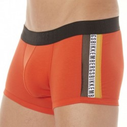 Net Tape Boxer - Orange