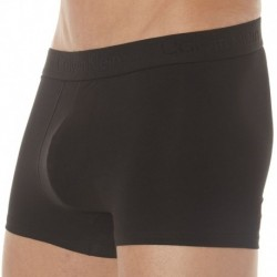 Boxer Infinite Color Cotton Noir
