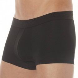 Calvin Klein Infinite Color Micro Boxer - Black