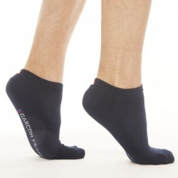 Bobby Socks - Navy