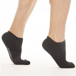 Bobby Socks - Black