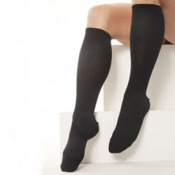Activ Socks - Black
