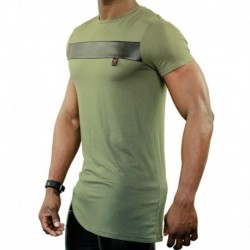 First T-Shirt - Khaki
