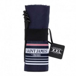 XXL Beach Towel - St James Limited Edition