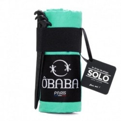 Solo Beach Towel - Moorea