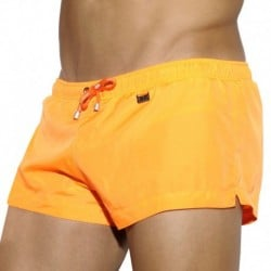 ES Collection Swim Short - Orange