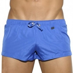 Swim Short - Royal
