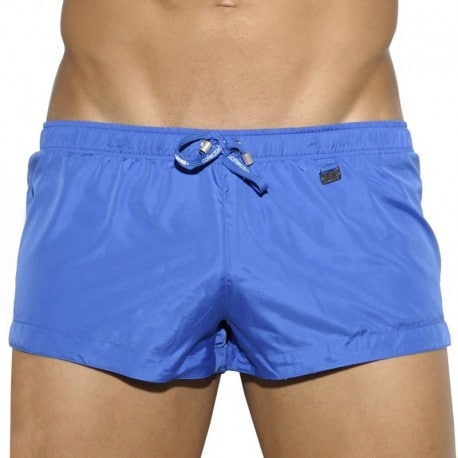 ES Collection Short de Bain Royal