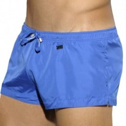 ES Collection Swim Short - Royal