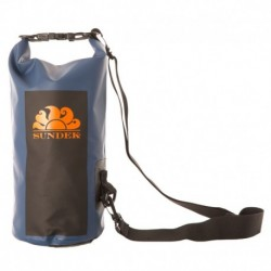 Aladino 5L Water Proof Bag - Navy