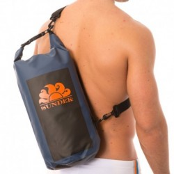 Buddy 10L Water Proof Bag - Navy