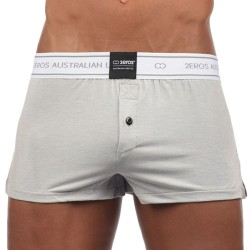Boxer Short Core Ivoire