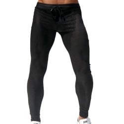 Super Ricky Pants - Black