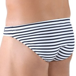 Mini Slip de Bain Sailor Luxury