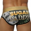 Slip Sugar Daddy