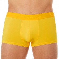 Shorty Infinite Color Micro Jaune