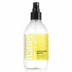 Flatter - Smoothing Spray - Pineapple Grove