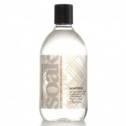 Laundry Soap - Scentless