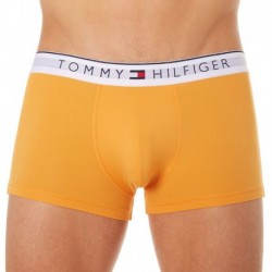 Boxer Heritage Microfibre Orange
