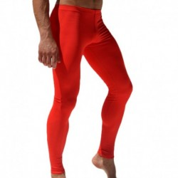 Pantalon Legging Speed Flamme