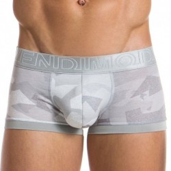 Boxer Desert Camouflage Gris