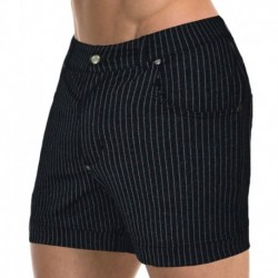 Floss Short - Stripe