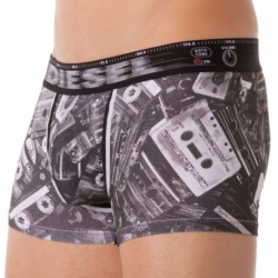 Tape Seasonal Edition Boxer - Black