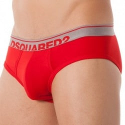 155 Modal Brief - Red